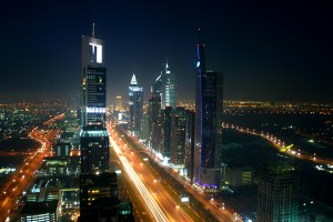 Business and jobs  1-300x200 97% feel safe in UAE