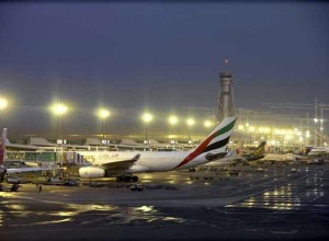 Airport  10013-300x220 Dubai Airport Freezone's Revenues Soar on Foreign Firms' Expansion
