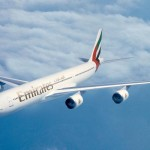 Airport  10015-150x150 Emirates launches lowest economy class fares to Australia and Bangkok