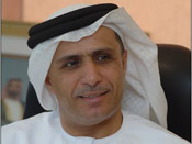 RTA  1002 Al Tayer launches RTA employees Intranet System