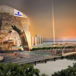 Business and jobs  1007-150x150 Commercial Bank of Dubai banks on success at Meydan racecourse