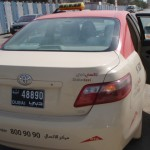Featured Transportation  Dubai-taxi-3-150x150 Traffic Awareness Lectures for Cabbies