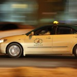 Featured Transportation  Dubai-taxi-7-e1267620597640-150x150 Taxi drivers get lessons in safety and conduct