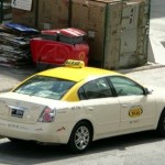Business and jobs  Taxi-1-150x150 UAE taxi firms demand fare rise