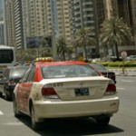 Transportation  7-150x150 Taxi driver faces prison for death of passenger