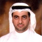Director of Resources & Support Ali Mattar Mohammed