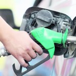 Business and jobs Featured  33-150x150 UAE costliest for petrol in GCC