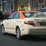 Featured Technology  Taxi-3-150x150 Dubai taxis to be equipped with water coolers