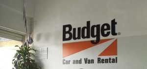 Business and jobs Featured  9-e1286885308353-300x142 Budget Rent-a-car to open three new branches in Dubai before year-end