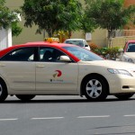 Business and jobs  5-150x150 Taxis in Dubai not child friendly