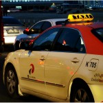 Business and jobs Featured  4-150x150 Taxi fares likely to go up in Dubai next year