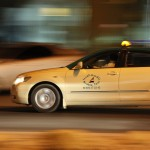 Featured Transportation  6-150x150 Latest taxi fare increase in Dubai hits drivers