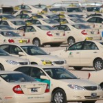 Business and jobs Featured  Dubai-taxi-5-150x150 Dubai Taxi rolls out campaign to promote fleet