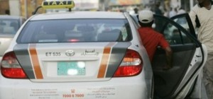 Featured  Dubai-taxi-191-e1297865477884-300x140 Dubai taxi driver gets one-year suspended imprisonment for beating passenger to death