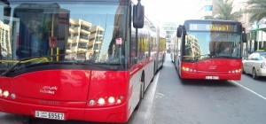 Featured Transportation  611-e1301549642703-300x140 New stops on roads to Dubai