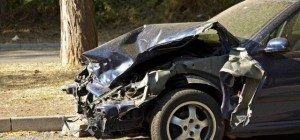 Featured Transportation  Crash-785026-e1301549905305-300x140 Zero road fatality in Dubai by 2020, says Police chief
