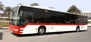 Featured Transportation  Dubai-bus-e1301550327310-300x140 RTA lays out stringent qualifications for school bus monitors