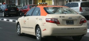Featured Transportation  Dubai-taxi-61-e1300347935838-300x140 'Speed kills' means nothing