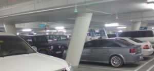 Featured Transportation  dubai_festival_city_parking-e1299225702430-300x140 mParking problems solved