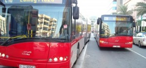 Featured Transportation  61-e1302154774842-300x140 Dubai-bound 'miss the bus'