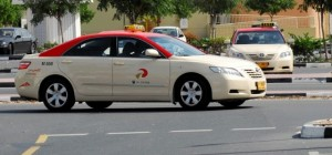 Business and jobs Featured  Dubai-taxi-21-e1303882520106-300x140 500 exclusive numbers on auction