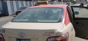Business and jobs Featured  Dubai-taxi-3-e1303796207326-300x140 Dubai Taxi opens Clearing Office to serve employees