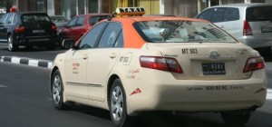 Business and jobs Featured  Dubai-taxi-6-e1303464867991-300x140 Business as usual says Emarat after fuel shortage