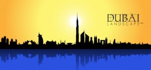 Business and jobs Featured  Dubai-taxi-logo-e1303364349764-300x140 Emarat 'back to normal tomorrow'