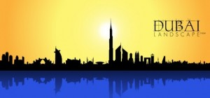 Business and jobs Featured  Dubai-taxi-logo1-e1303968847485-300x140 RTA gets certification for assets management
