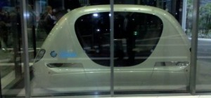 Featured Transportation  prt-900-e1301643513737-300x140 Will you commute via 'personal rapid transit?'