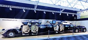 Featured Transportation  superbus_16-300x138 High-speed Superbus debuts in Dubai