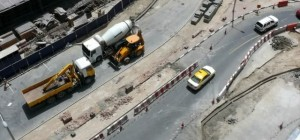 Business and jobs Featured  2i6coc4-e1305179463362-300x140 Road works frustrate New Dubai residents
