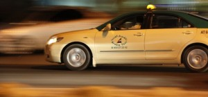 Featured Transportation  Dubai-taxi-7-e1306127609877-300x140 Traffic & Roads Agency holds open house with parking attendants