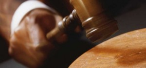 Featured Technology  legal-image-e1305300395125-300x140 RTA workers took bribes to fake vehicle tests, court hears