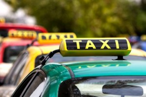 Featured Transportation  11-300x201 Female drivers set to join ranks of Dubai Taxi Corp