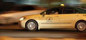 Business and jobs Featured  Dubai-taxi-7-e1308577517711-300x140 Dubai Taxi to recruit lady cabbies