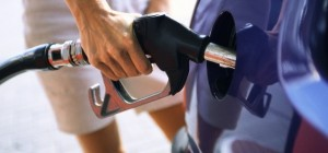 Business and jobs Featured  fuel-e1307953226977-300x140 Is the current petrol shortage a sign of imminent price hike?