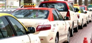 Business and jobs Featured  11-e1311664262585-300x140 New rules may cut lessons for Dubai taxi drivers
