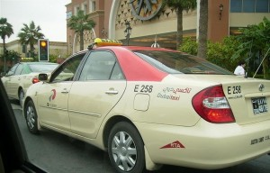 Business and jobs Featured  7-e1310306760386-300x192 Dubai Taxi profits rise 11% to Dh114 million: Al Tayer
