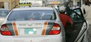 Featured  Dubai-taxi-19-e1311235652627-300x140 Man tried to pay taxi with fake $100 bill