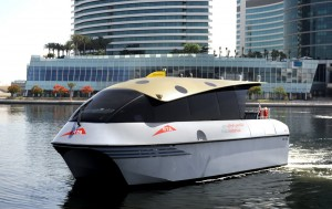 Featured RTA  1-300x189 RTA sets controls for water taxi operation