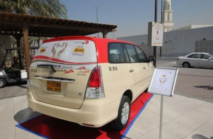 "Featured Technology  1-300x196 Dubai Taxi Corporation launches ""In-Safe-Hands Taxi Service"""