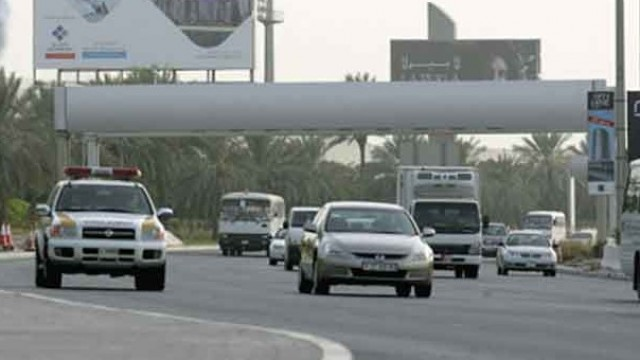 Featured Transportation  13-e1328021535609 Dubai drives to stop illegal private car-lift services