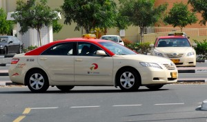 Business and jobs Featured  12-300x177 The Crazy, Broke Taxicabs of Dubai