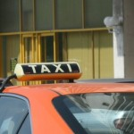 Transportation  Taxi-3-e1334309783641-150x150 Dubai taxis drive up satisfaction