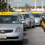 Business and jobs  13-150x150 Abu Dhabi set to test smart signs for taxis