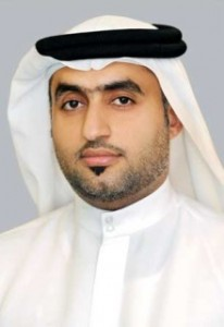 Adel Shakiri, Director of Transportation Systems, at the Public Transport Agency