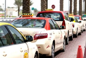 Business and jobs  15-300x201 Dubai taxi drivers' families to receive up to Dh12,000 if they die