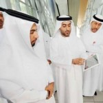 Technology  17-150x150 'Hailing Taxis by SMS' service kicks off from Dubai Metro stations