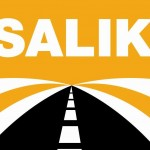 Featured RTA  11-e1344573450534-150x150 RTA opens Salik services office in Al Ain
